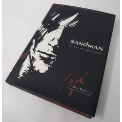 The Sandman - El Rey de los...