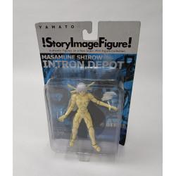Figura Intron Depot -...