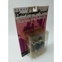 Yahiko by Yamato - Rurouni...