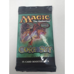 Sobre Magic the Gathering -...