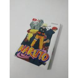 Naruto 31 - Masashi Kishimoto